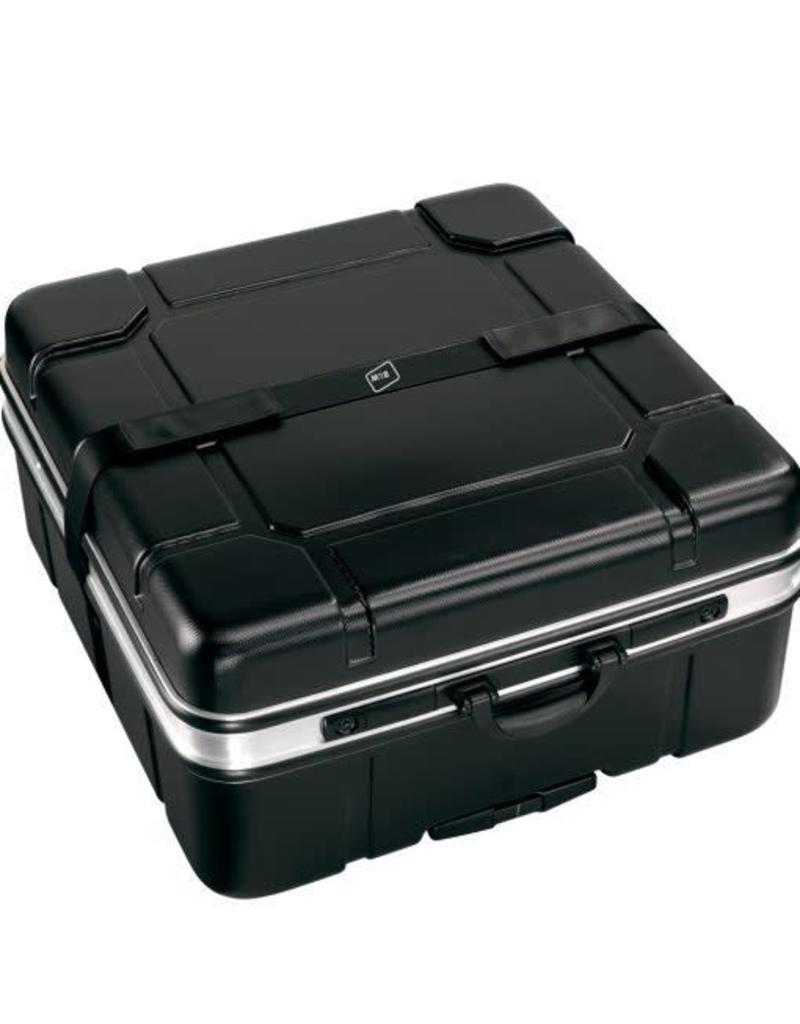 B&W Foldon Case Brompton Hardcase