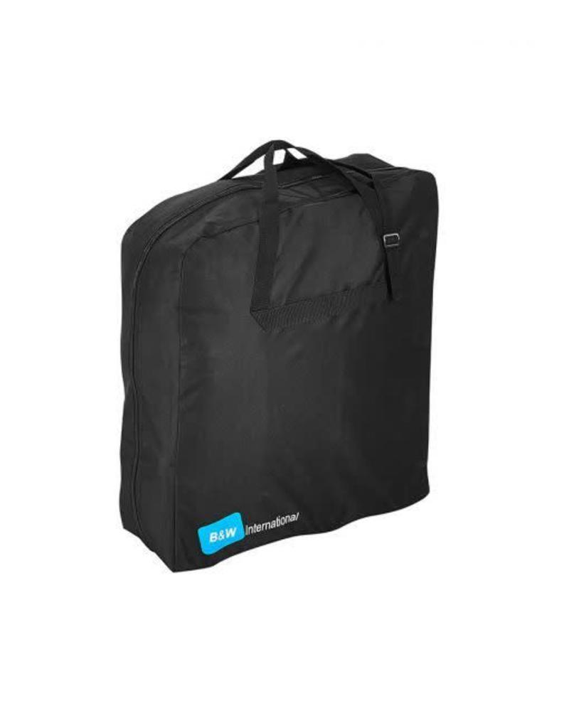 B&W International B&W Foldon Bag Brompton