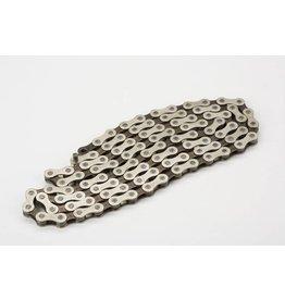 Brompton Brompton Chain 3 32nd inch 102 link