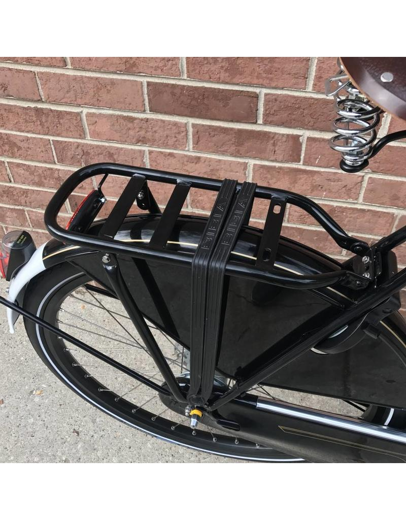 Workcycles Workcycles 2-Tube Transport