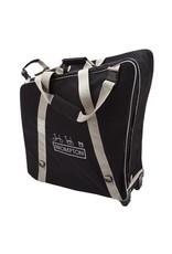 Brompton Brompton B Bag w/ castors and strap