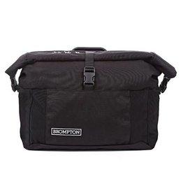 Brompton Brompton T Bag Black