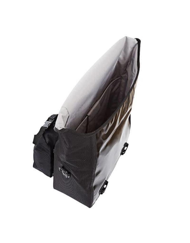 Brompton Brompton O Bag Black
