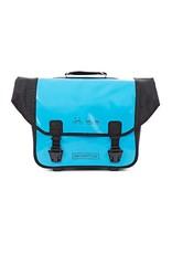 Brompton Brompton O Bag Lagoon Blue