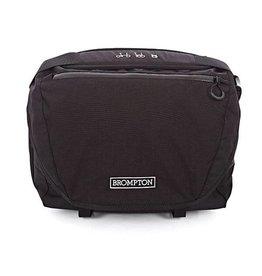Brompton Brompton C Bag Black