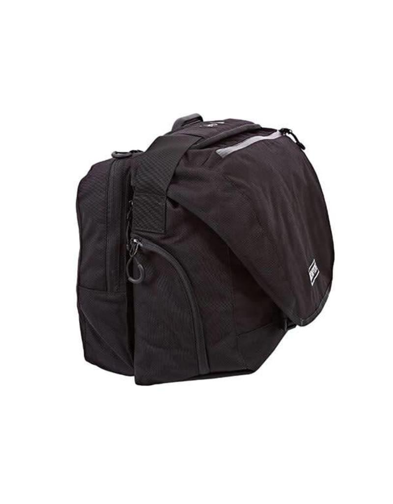 Brompton Brompton C Bag includes cover and frame Black