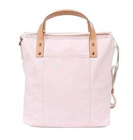 Brompton Brompton Tote Bag Cherry Blossom