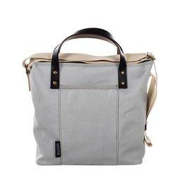 Brompton Brompton Tote Bag Grey