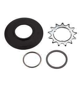 Brompton Sprocket set 13T