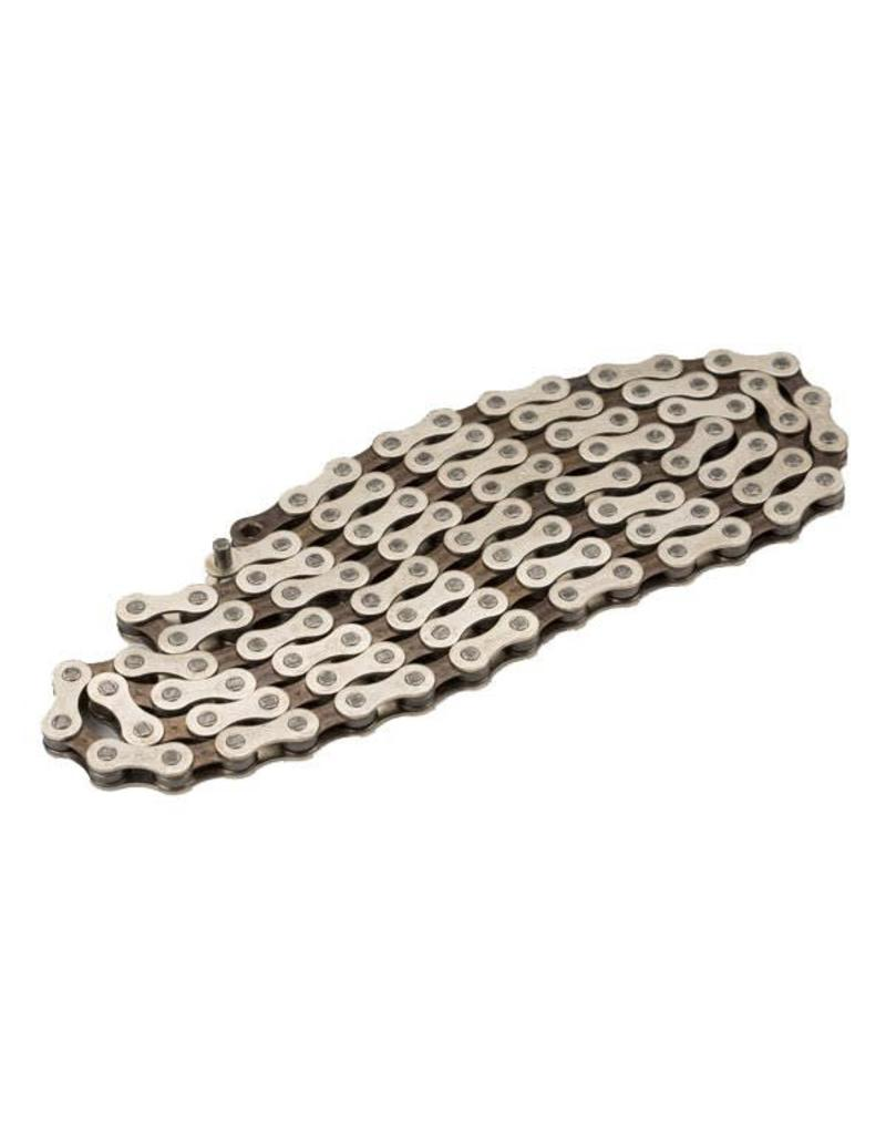 Brompton Brompton Chain 3 32nd inch 102 link