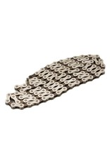 Brompton Brompton Chain 3 32nd inch 100 link