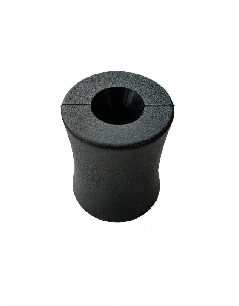 Brompton Brompton Suspension block kit standard hardness