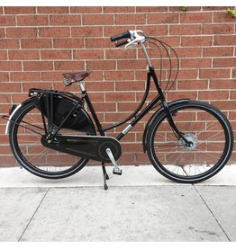Workcycles Workcycles Oma