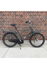 Workcycles Workcycles Fr8 Crossframe
