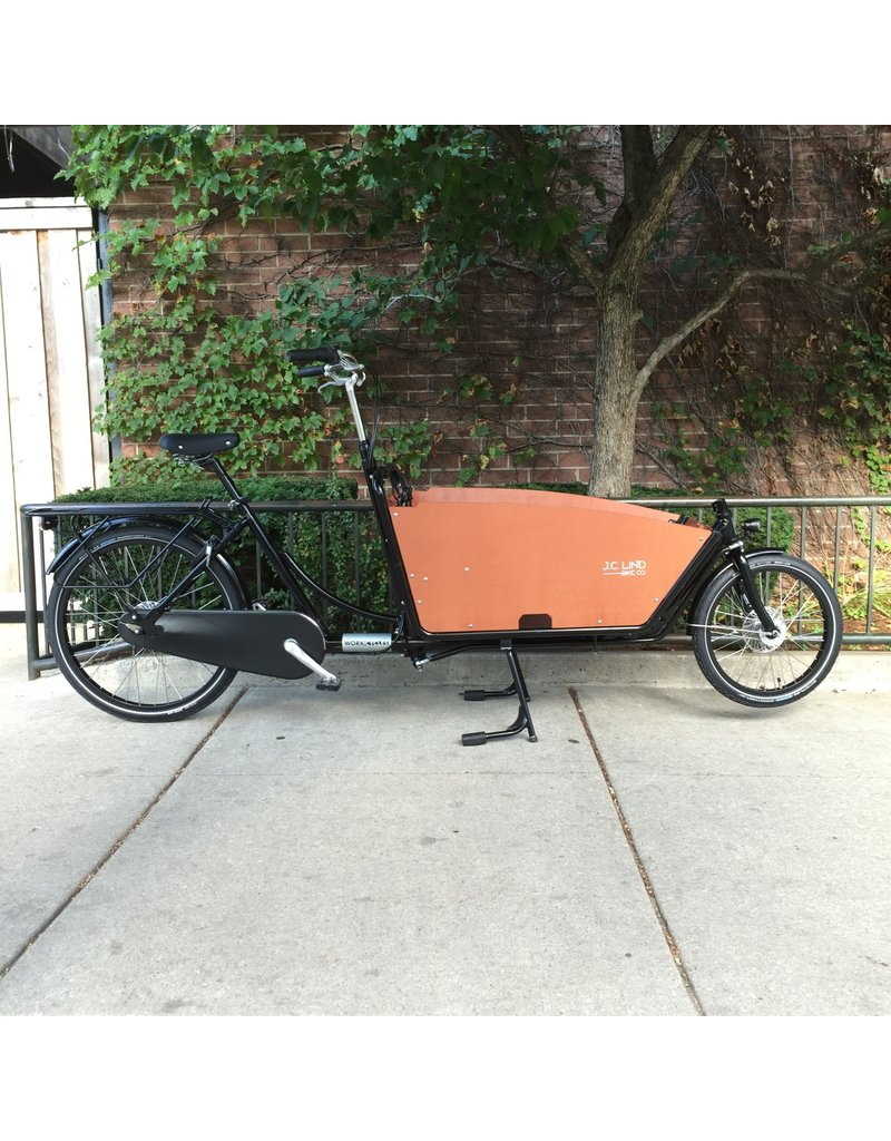 Workcycles Workcycles Kr8