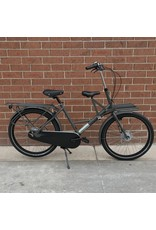 Workcycles Workcycles Fr8