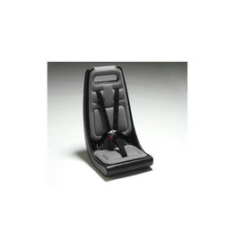 Winther Winther Cargoo / Lite / Luxe4 Seat Cushion