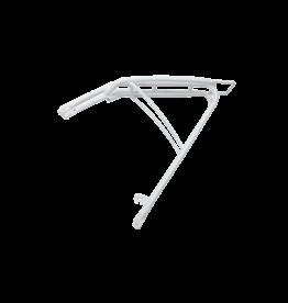 Urban Arrow Urban Arrow Rear Carrier White
