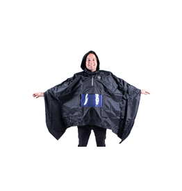 Urban Arrow Urban Arrow Poncho