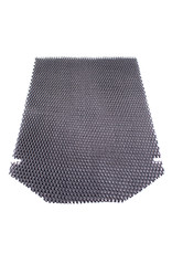 Urban Arrow Urban Arrow Floor Mat