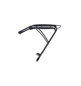 Urban Arrow Urban Arrow Rear Carrier Black
