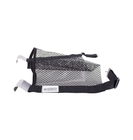 Urban Arrow Urban Arrow Luggage Net