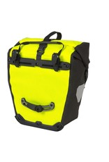 Ortlieb Ortlieb Back-Roller High Visibility