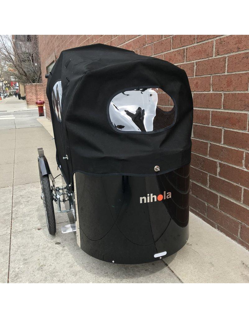 Nihola Nihola 4.0