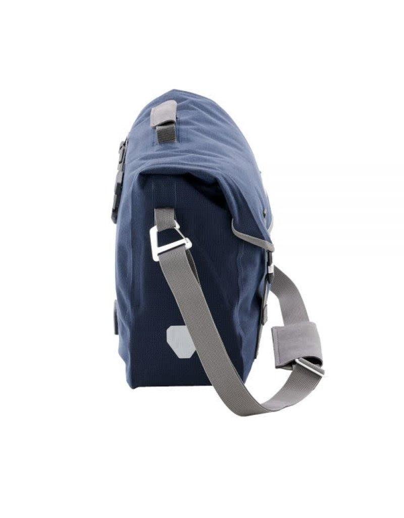 Ortlieb Ortlieb Commuter-Bag Two Urban
