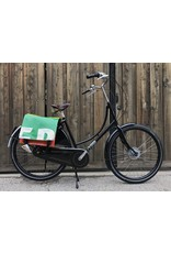 Clarijs Clarijs Panniers XL Recycled