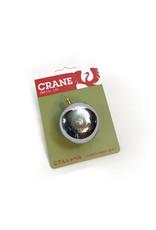 Crane Crane Karen Spring Strike Chrome