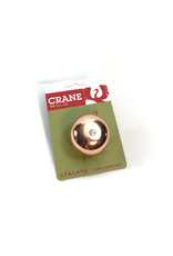 Crane Crane Karen Spring Strike Copper Bell