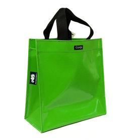 Clarijs Clarijs Shopper XL