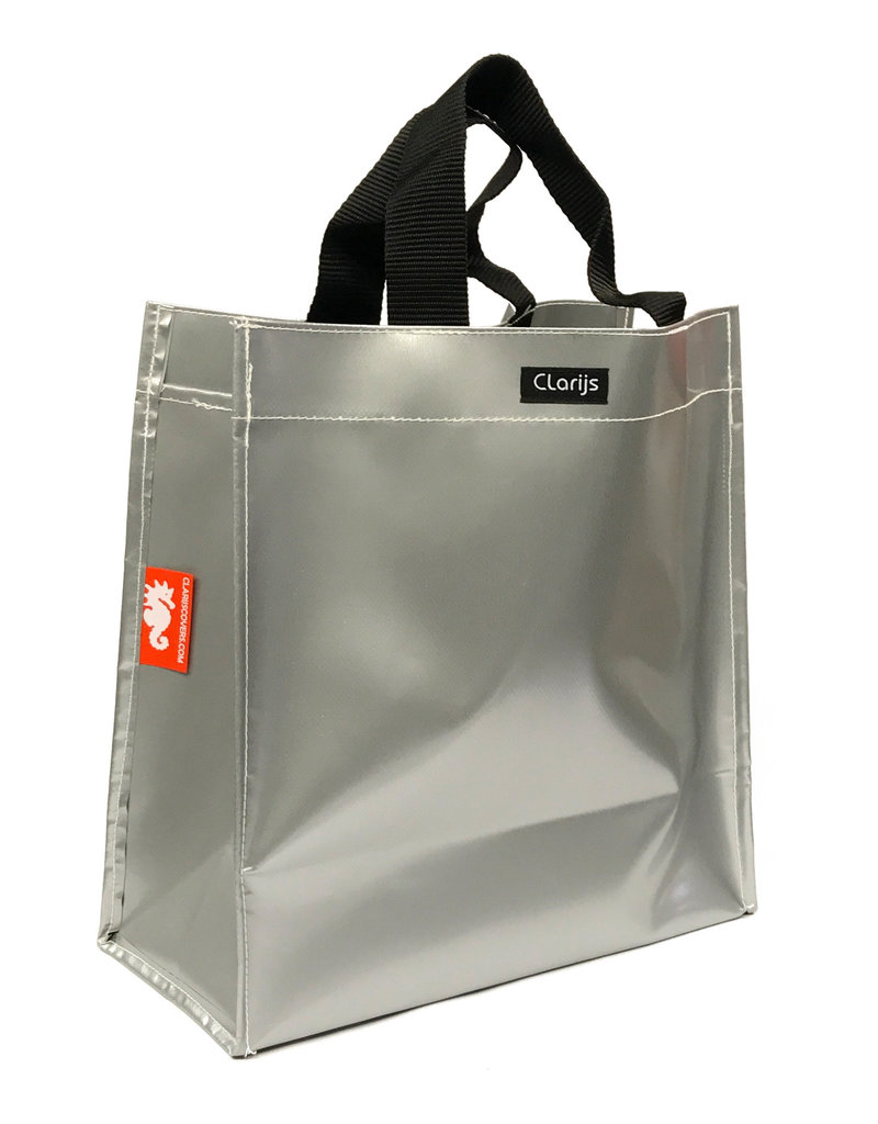 Clarijs Clarijs Shopper XL