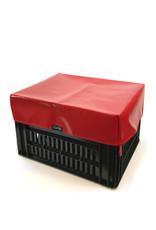 Clarijs Clarijs Crate Cover