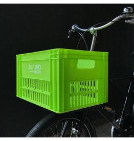 Kerri Kerri Crate