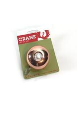 Crane Crane Riten Rotary Copper Bell