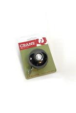 Crane Crane Riten Rotary Neo Black Bell