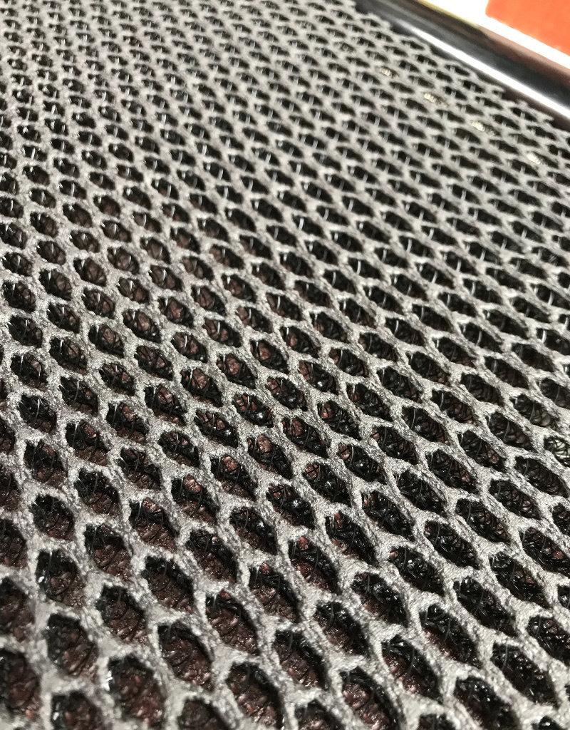 Ventisit Kr8 Floor Mat