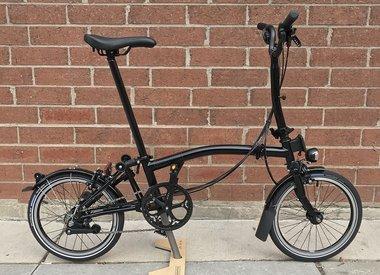 J C  Lind Bike Co  - J C  Lind Bike Co