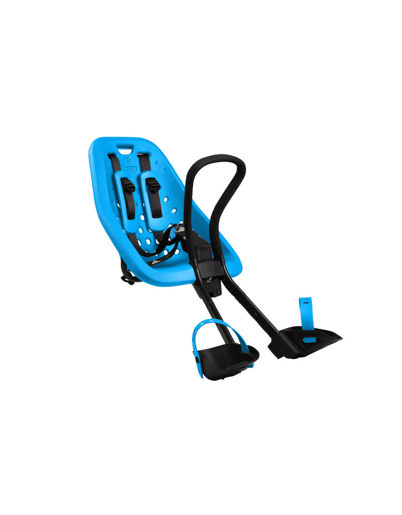 Yepp Mini Child Seat