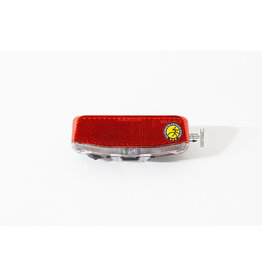 Brompton Brompton Rear Battery Lamp