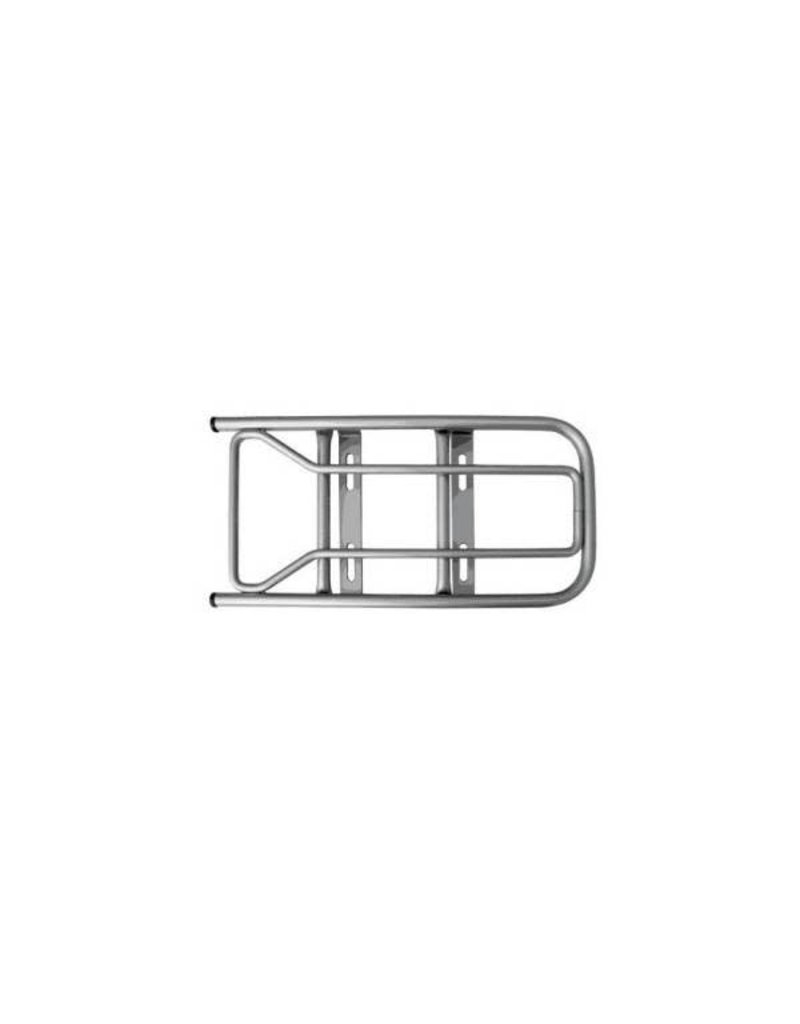 Thule Yepp Maxi Easyfit Adapter Silver (Old Version)
