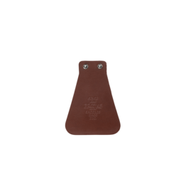 Brooks Brooks Leather Mud Flap