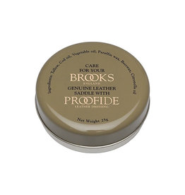 Brooks Brooks Proofide Saddle Dressing 25g