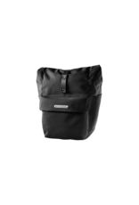 Brooks Brooks Suffolk Rear Travel Pannier Black/Black