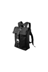 Brooks Brooks Islington Rucksack - Black/Black