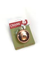 Crane Crane Suzu Lever Strike Bell