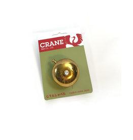 Crane Crane Karen Spring Strike Bell