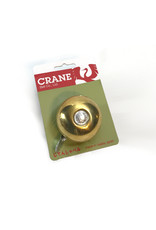 Crane Crane Riten Rotary Bell